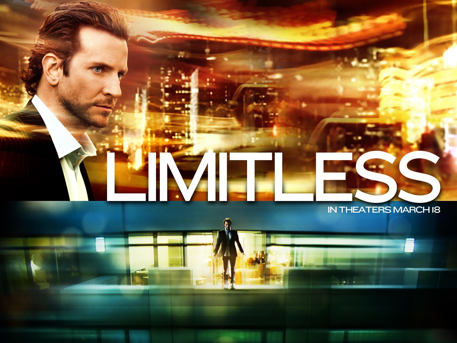 نتيجة بحث الصور عن limitless\
