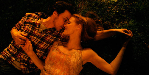 TIFF-2013-Disappearance-of-Eleanor-Rigby