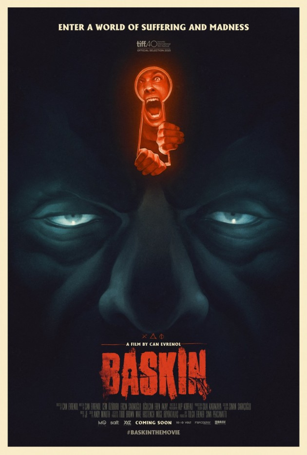 Baskin-Movie-Poster